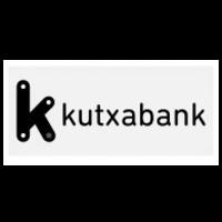 kutxa bank